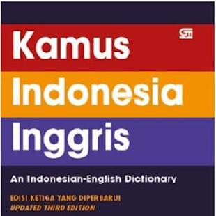 Kamus indonesia inggris apps on google play screenshot image stopboris Choice Image