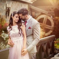 Wedding photographer Husovschi Razvan (razvan). Photo of 20.11.2018