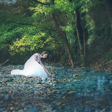 Wedding photographer tibi iovan (iovan). Photo of 30.12.2014
