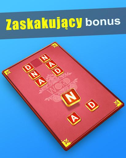 Su0142owo Krzyu017c apkpoly screenshots 3