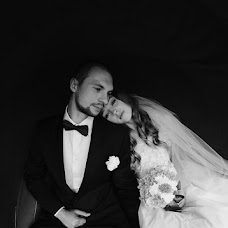 Wedding photographer Vanya Samkov (yellowdoor). Photo of 20.11.2012