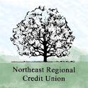 Northeast Regional CU icon