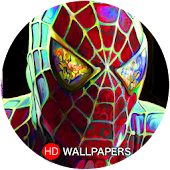 SpiderWallpapers HD