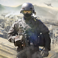Call of Warfare: FPS Modern World War 2 WW2 Duty APK