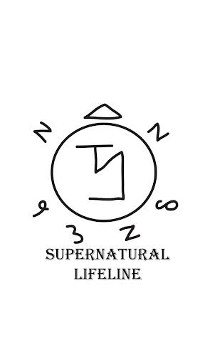 Supernatural Lifeline