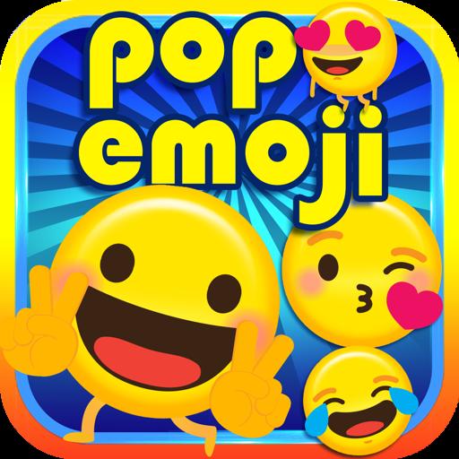 Pop Emoji file APK for Gaming PC/PS3/PS4 Smart TV