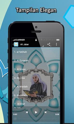 Hafiz Indonesia 1.0 com.hafidz.indon354 apkmod.id 3