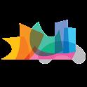 Millennium Park icon