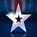 Britain's Got Talent 2015 icon