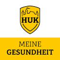 HUK - Meine Gesundheit icon