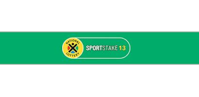 Sportstake 13 - Free Android app | AppBrain