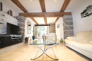 maison à Saint-Gély-du-Fesc (34)