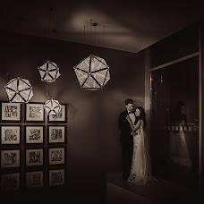 Свадебный фотограф Эльвира Азимова (alien). Фотография от 11.07.2016