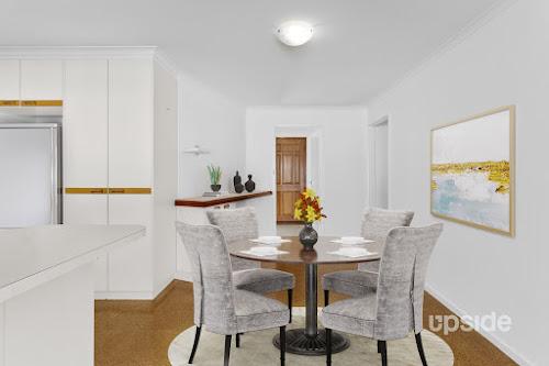 Photo of property at 18/3 Shepherdson Place, Isaacs 2607