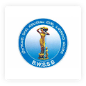 BWSSB Payment APP icon