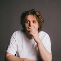 Lewis Capaldi - Before You Go (Popular Songs) icon