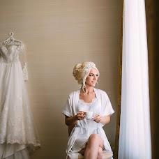 Wedding photographer Sergey Sokolov (kstovchanin). Photo of 22.10.2018