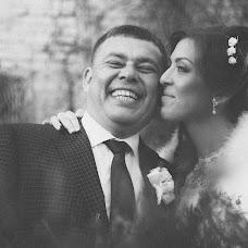 Wedding photographer Vitaliy Dok (KiwiMedia). Photo of 10.02.2015