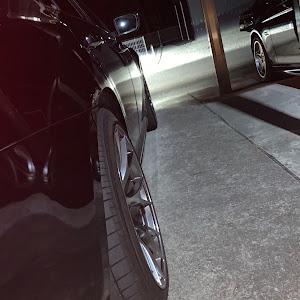300 LX36のカスタム事例画像 まえちゃん@Chrysler300さんの2020年03月26日19:07の投稿