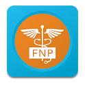 FNP Family Nurse Practitioner Mastery icon