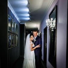 Bröllopsfotograf Elena Miroshnik (MirLena). Foto av 30.05.2019
