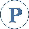Free Pandora® Radio Tips icon