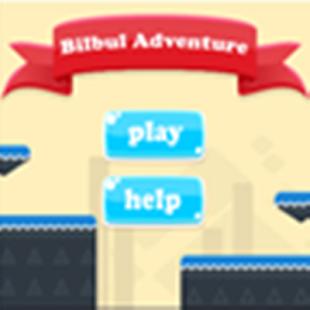 Download Bilbul adventure For PC Windows and Mac apk screenshot 2