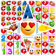 Educational Sudoku Game Plus for Kids (game)