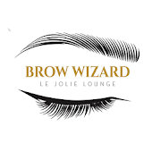 Brow Wizard at Le Jolie Lounge