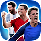 SOCCER FREE KICK WORLD CUP 17 (game)