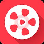 SlidePlus:Free Slideshow Maker 0.8.0 Apk