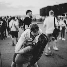 Свадебный фотограф Станислава Яковлева (wedlovephoto). Фотография от 12.06.2019