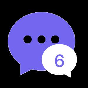 Messenger Pro for PC