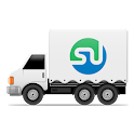 Truckdeal icon