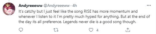 Riot tung MV chủ đề của CKTG 2021 và phản ứng cộng đồng: Hình ảnh mãn nhãn, nhưng âm nhạc không còn máu lửa như xưa - Ảnh 6.