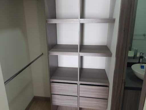 Apartamento en Venta - Cajica, Cajica 642-4629