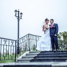 Wedding photographer Aleksandr Perezolov (APPhotographer). Photo of 24.03.2014