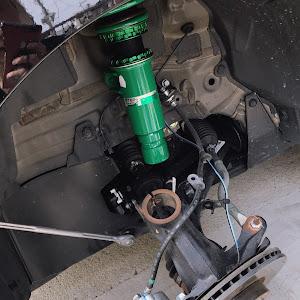 シビック FK7 シビックハッチバックのカスタム事例画像 keさんの2020年03月22日13:19の投稿