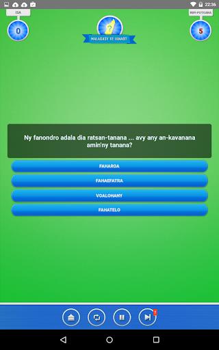 Malagasy ve ianao? 1.1 screenshots 4