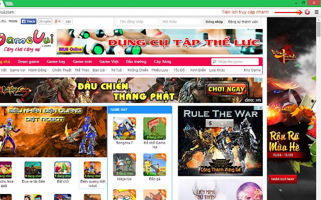 GameVui.com