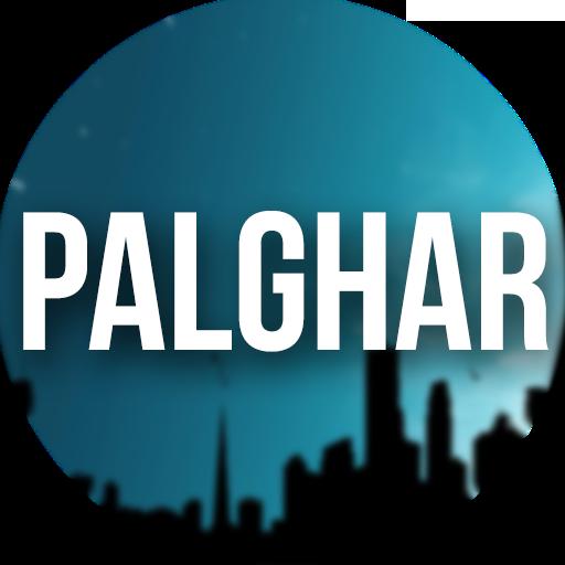 Palghar City Guide