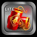 Stars and Stripes (LITE) icon