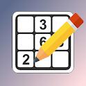Sudoku Classic - Pro 2019 icon