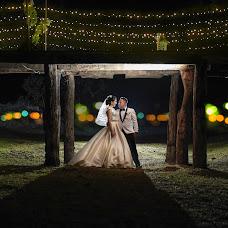 Wedding photographer Pablo Bravo eguez (PabloBravo). Photo of 06.12.2017