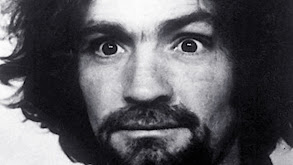 Charles Manson Is Your Brother thumbnail