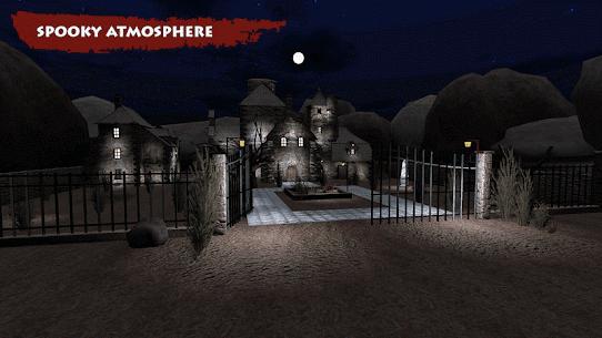 Horror Hospital® 2 | Horror Game 1