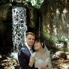 Wedding photographer Aleksandr Kudinov (AKydinov). Photo of 30.06.2018