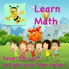 Aprender Matemáticas icon