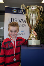 Photo: Jeg vinder U19 i 2025...