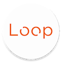 Loop Mandi icon